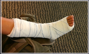 Slip and fall and Premises Liability Lawyers/Attorneys Colorado Springs