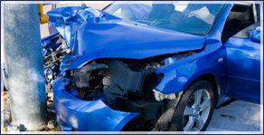 Typical Car Accident Injury Settlement